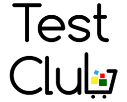 Testclub DE