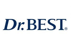 Dr. Best Zahnbürste