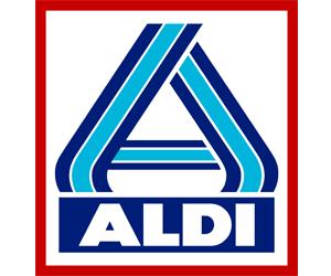 Deine-Online-Prospekte-von-ALDI-NORD-sind-da!