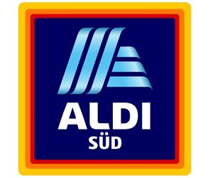 Deine-Online-Prospekte-von-ALDI-SÜD-sind-da!