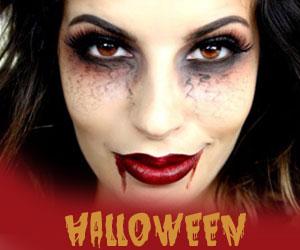 Halloweenkostüm Tipps Testclub