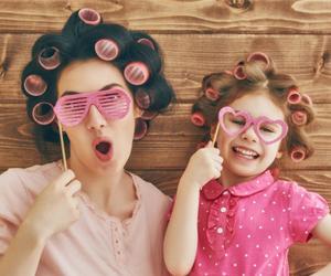Schnelle Outfit und Make-up Tipps für Mamas
