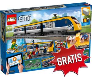 Lego ist auf der Suche nach Produkttestern