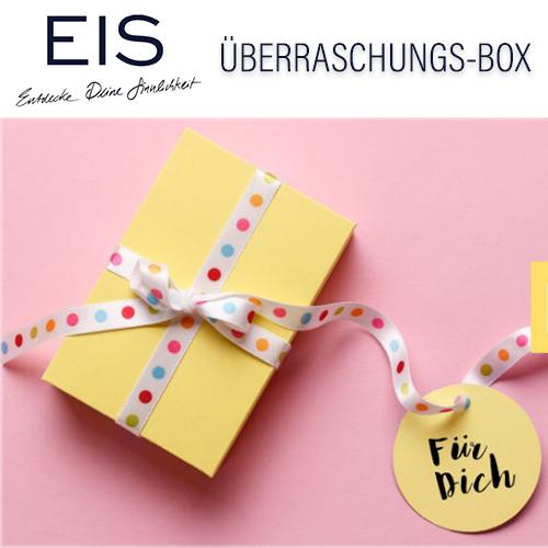EIS Box