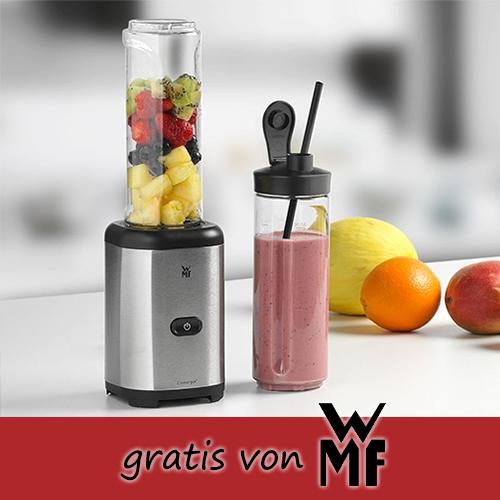 Smoothie Mixer von WMF