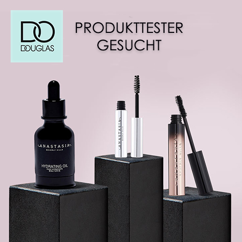 Anastasia Beverly Hills Makeup Set